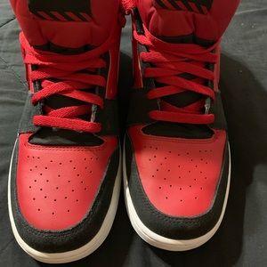 Nike Shoes - Nike Air StepBack Size 11.5